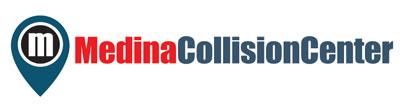Medina Collision Center